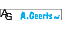 A. Geerts
