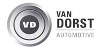 Van Dorst